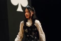 Alice2-03