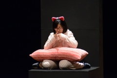 Alice2-07