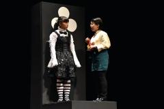 Alice3-08