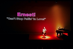 Ernest01