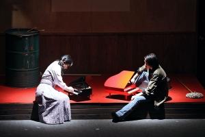 I Got Rhythm! (Niiza-Yanase 2011)