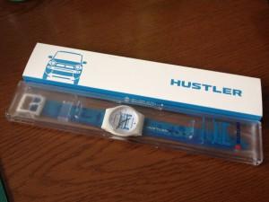 Hustler425-3
