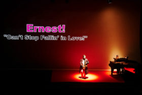 Ernest2015